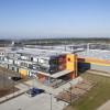 First Solar opent tweede fabriek in Duitsland